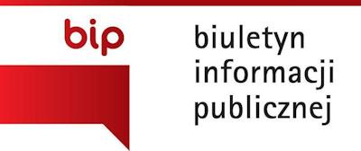 Biuletyn Informacji publicznej Przedsiębiorstwa Wodociągów i Kanalizacji w Czerwionce-Leszczynach.